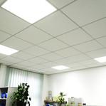 PEM Zahntechnik Schwerin GmbH & Co. KG