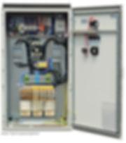 energie-effizienz-anlage-gewerbe-k.jpg