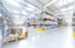 energie-effizienz-anlage-industrie-sunwa