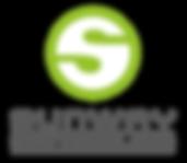 SUNWAY Deutschland GmbH Logo.png