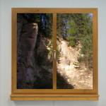 Window LED Motiv 08