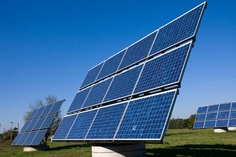 energie-kosten-senken-photovoltaik-sunwa