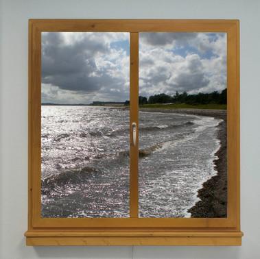 Window LED Motiv 09