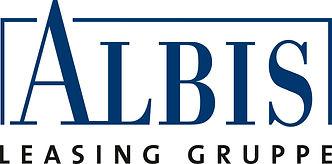 Logo Albis