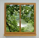 Window LED Motiv 07