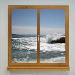 Window LED Motiv 03