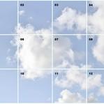Himmel Motiv Set 41101
