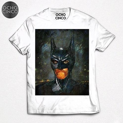 BAT GOGH