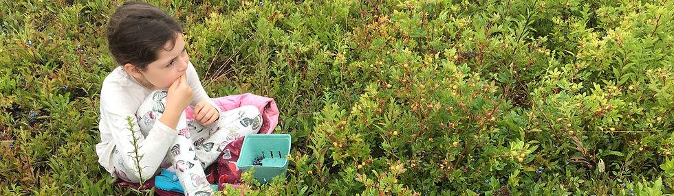 EC enjoying blueberries (header).jpg