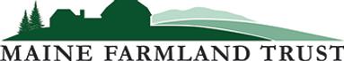 Maine-Farmland-Trust-logo.png