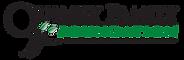 Quimby-logo-300x98.png