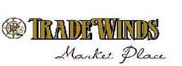 tradewinds-300x110.jpg