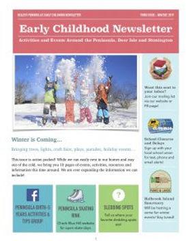 Nov_Dec-Newsletter-1-232x300.jpg