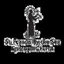 St.-Francis-logo-150x150.png