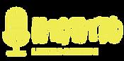 Logo Amarelo.png