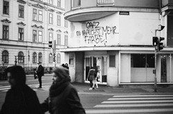 Annenstraße 2020