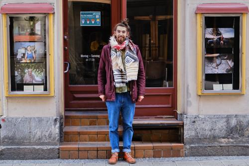Fotodoku_BlitzBündel-Einzelausstellung_M