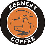 Logo_Beanery.jpg
