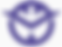 logo pok_edited.png