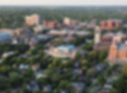 university of michigan_edited.jpg