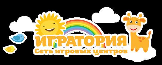 Лого_сайт.png
