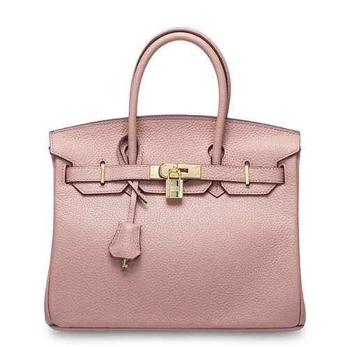 "The Bag. The Bellissima Collection, in ""Amore"""