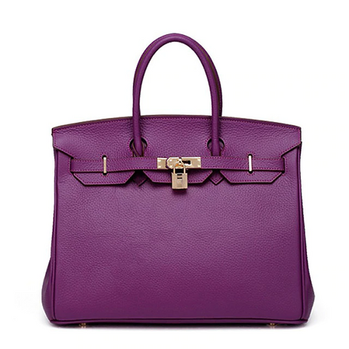 "The Bag. The Bellissima Collection, in ""Regale"""