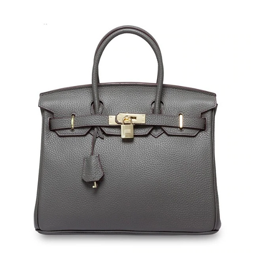 """The Bag. The Bellissima Collection, in """"Luna"""""""