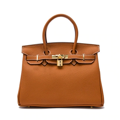 "The Bag. The Bellissima Collection, in ""Toscana"""