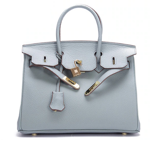 "The Bag. The Bellissima Collection, in ""Paradiso"""