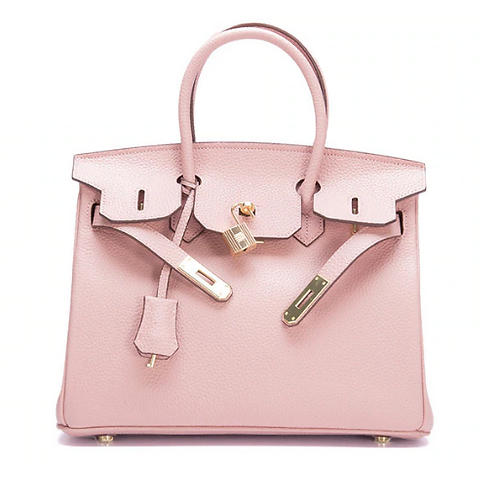 "The Bag. The Bellissima Collection, in ""Principessa"""