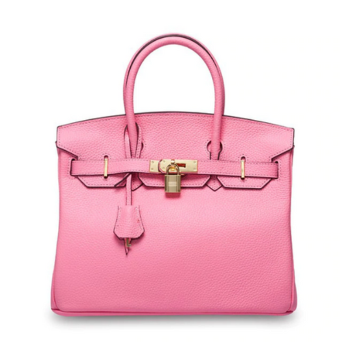"The Bag. The Bellissima Collection, in ""Bacio"""