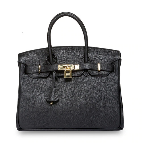 "The Bag. The Bellissima Collection, in ""Classico"""
