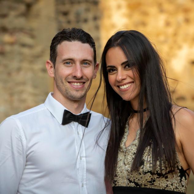 Mélanie&Augusto-VH-160.jpg