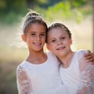 Mélanie&Augusto-VH-8.jpg
