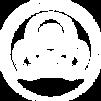 logo maddie.png