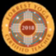 FY_Certified_Teacher_Logo_2018_RGB_72Dpi
