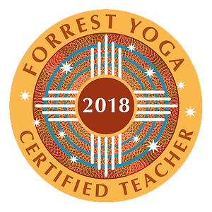 FY_Certified_Teacher_Logo_2018_RGB_72Dpi