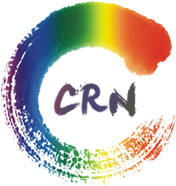 CRN-logo-v3-small.png
