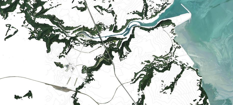 150622 SAINT-BRIEUC grand paysage CROP_1