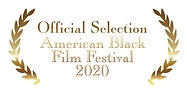 Official-Selection-ABFF-2020-Wreath-gold
