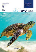 skytravel Galapagos web.jpg
