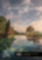 LWC Anatara Cover thumbnail.jpg