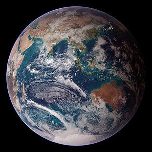 600px-Blue_Marble_Eastern_Hemisphere.jpg