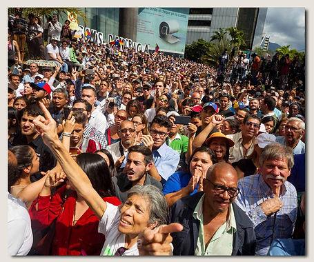 venezuela Shadow2.jpg