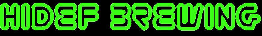 HD Font orig green@3x.png