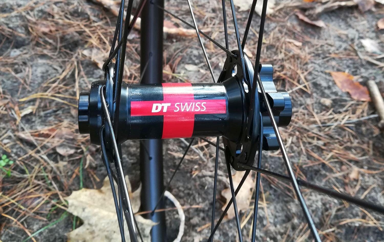 Duke Lucky Star 6Ters DT240