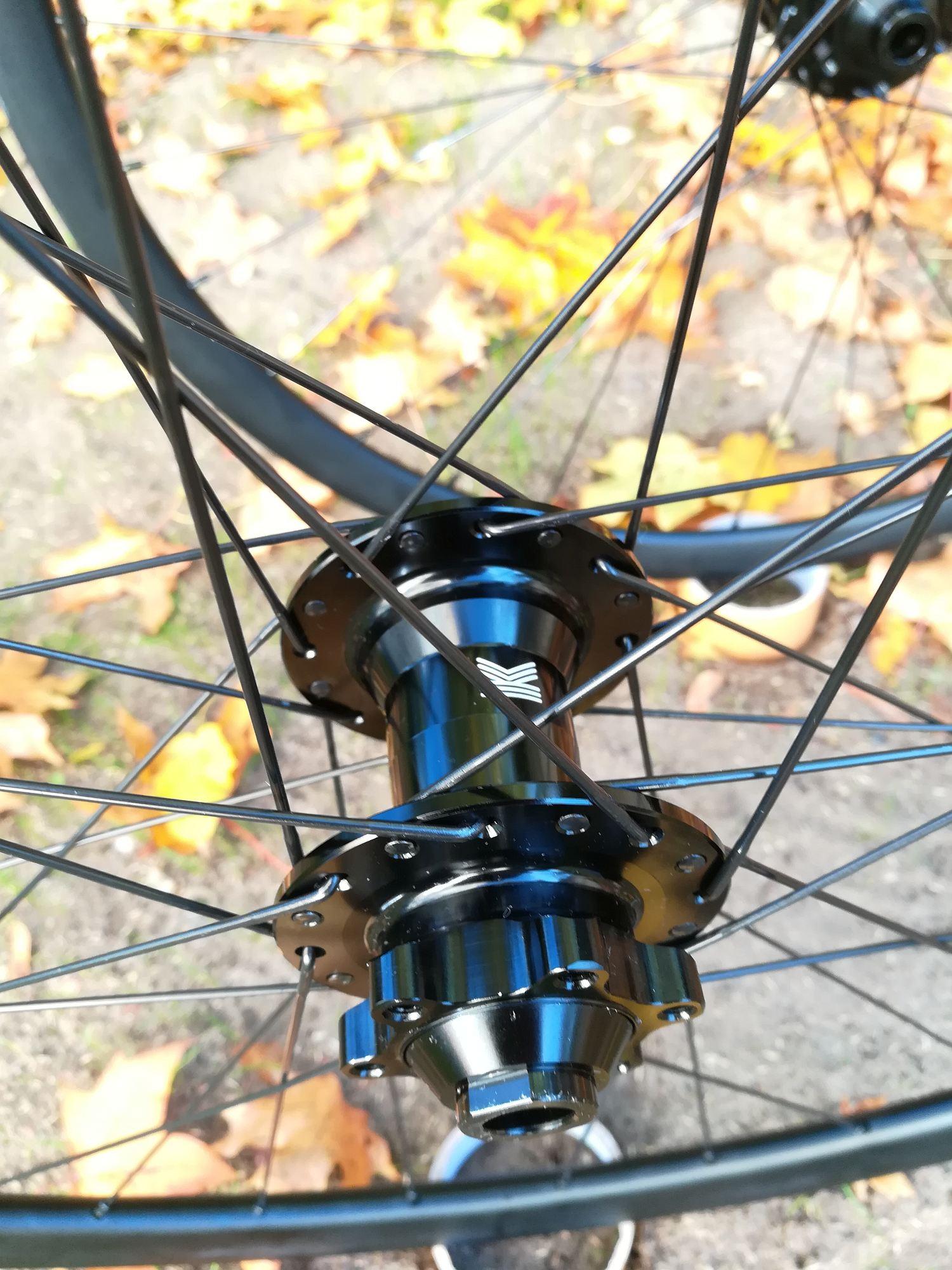 Disco30 Kappstein SFfourty2 D-Light