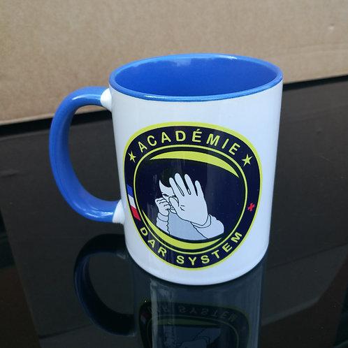 Mug DAR ACADEMIE