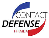 LOGO CONTACT DEFENSE.jpg